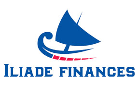 Iliade Finances