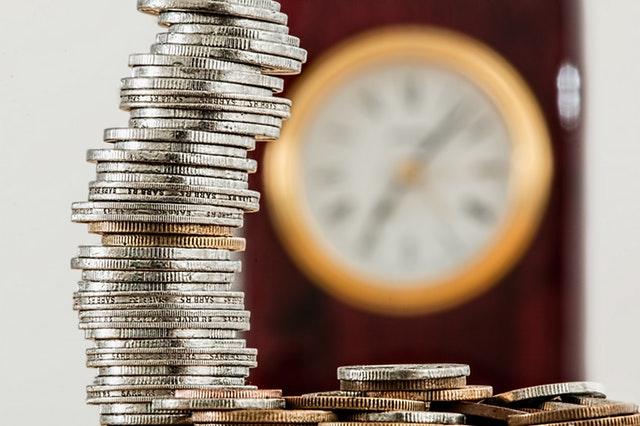 calcul des impôts Lutry