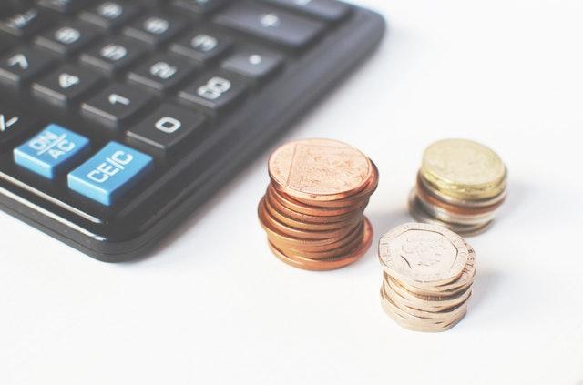 gestion des salaires