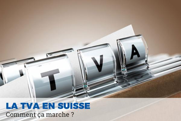 TVA Suisse